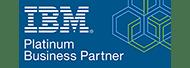 IBM-Platinum-BP-Logo