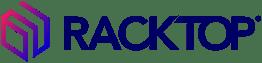 RackTop Logo