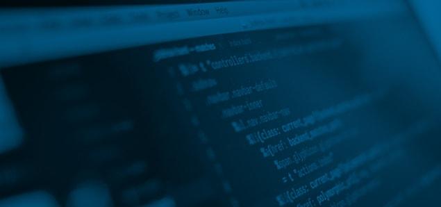 Software-min.jpg