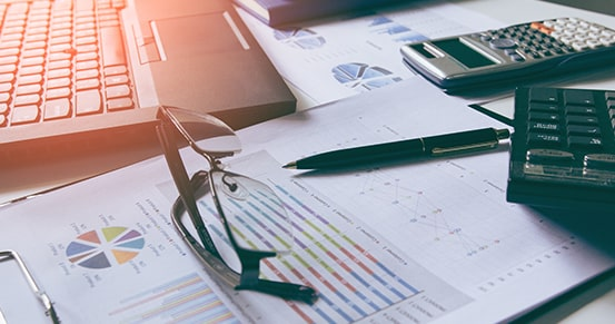 1 Finacial Services-min