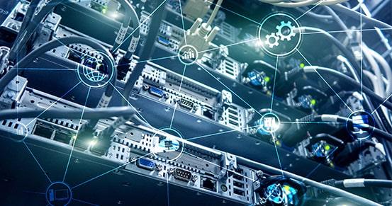 1 Hyperconverged Infrastructure (HCI)-min
