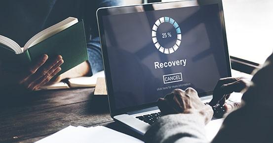 3 Backup Recovery-min