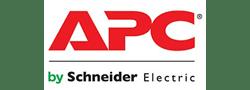 apc-by-schneider-electric-logo-min