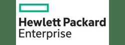 hewlett-packard-min
