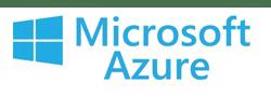 microsoft-azure-min