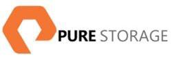 purestorage-min
