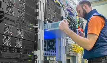 System i by IBM