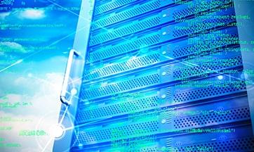 Software-Defined Data Center (SDDC)-min