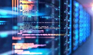 Software-Defined Storage (SDS)-min