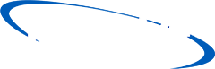new-proactive-logo