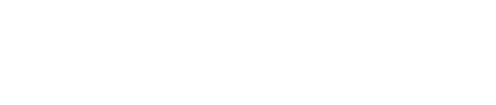 sirusxm-white-logo-450px