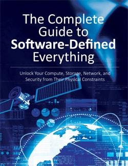Software-Defined-eBook-2nd-Edition-1-min.jpg